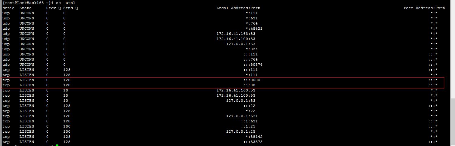 Centos 6.5 编译安装apache2.4.x 并配置虚拟主机、SSL访问、基于用户的访问控制等