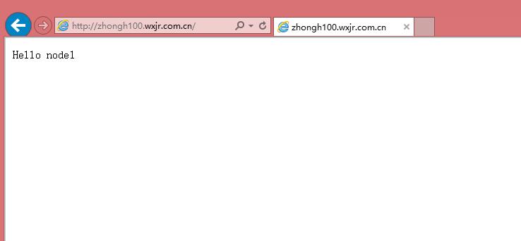 Linux高可用(HA)之Heartbeat+Nginx+MySQL+NFS实现WEB+SQL服务高可用
